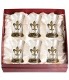 Gift engraved Art products, souvenirs and gifts made of brass Gift stacks kits 20038 - City gifts, Gift engraved