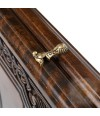 Gift engraved Board Games Backgammon 20056 - City gifts, Gift engraved