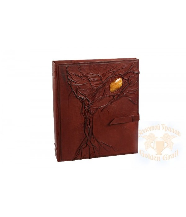 Gift engraved Photo albums 19198 - City gifts, Gift engraved