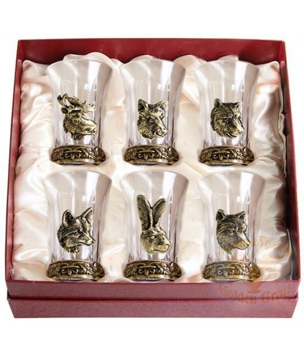 Gift engraved Gifts for men Sets of piles with lining 20026 - City gifts, Gift engraved