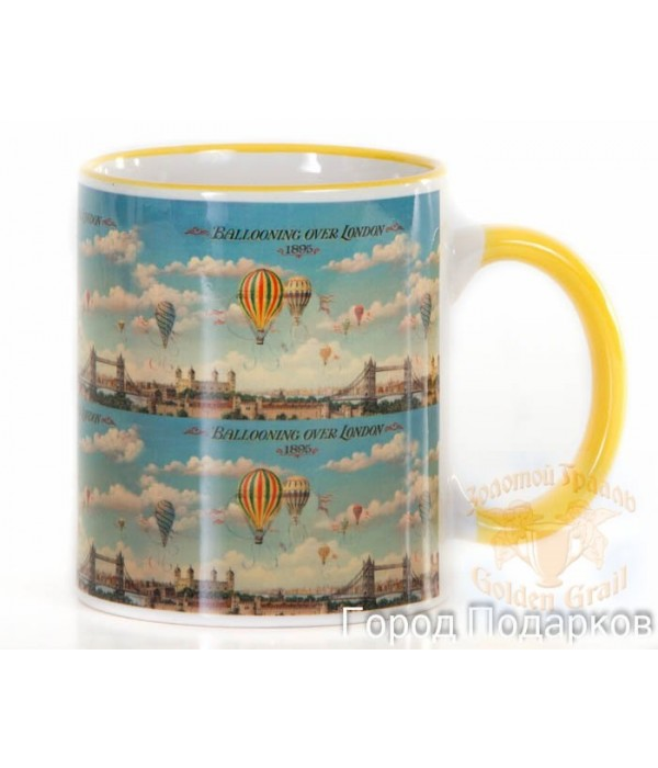 Gift engraved Gifts for the kitchen Gift mugs 20944 - City gifts, Gift engraved