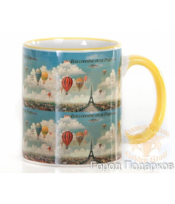Gift engraved Gifts for the kitchen Gift mugs 20945 - City gifts, Gift engraved