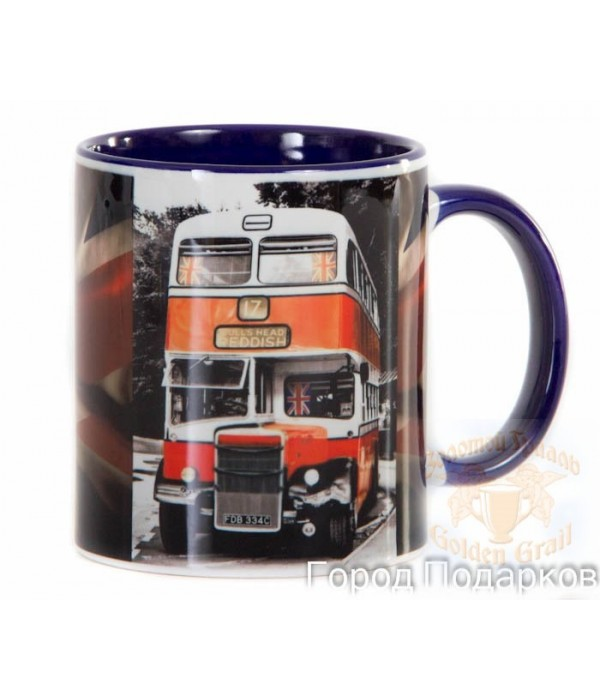 Gift engraved Gifts for the kitchen Gift mugs 20947 - City gifts, Gift engraved