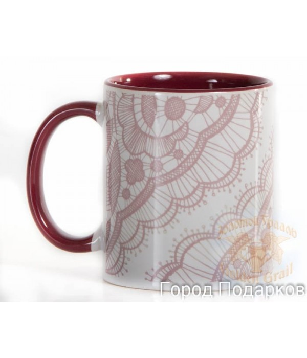 Gift engraved Gifts for the kitchen Gift mugs 20957 - City gifts, Gift engraved