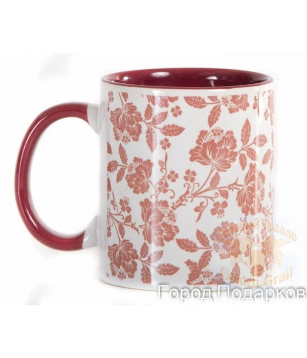 Gift engraved Gifts for the kitchen Gift mugs 20958 - City gifts, Gift engraved