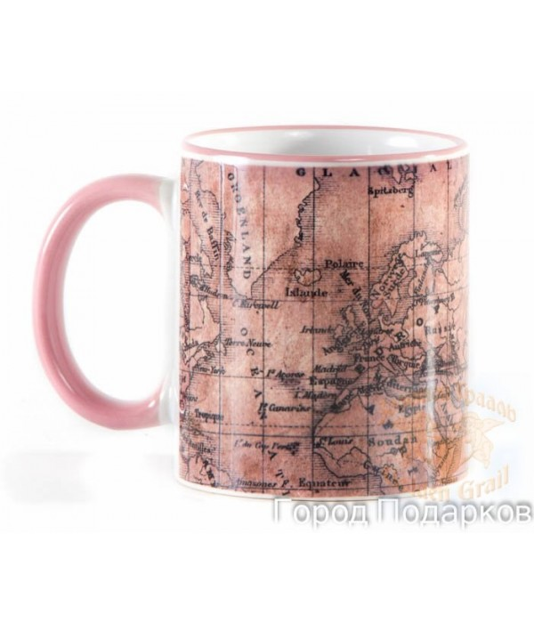Gift engraved Gifts for the kitchen Gift mugs 20969 - City gifts, Gift engraved