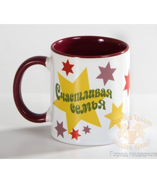 Gift engraved Gifts for the kitchen Gift mugs 20974 - City gifts, Gift engraved