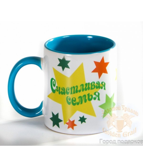 Gift engraved Gifts for the kitchen Gift mugs 20991 - City gifts, Gift engraved