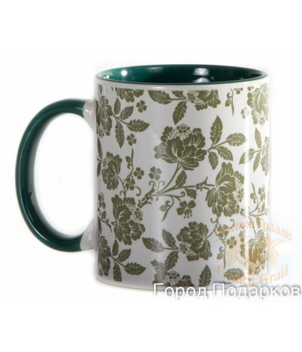 Gift engraved Gifts for the kitchen Gift mugs 20950 - City gifts, Gift engraved