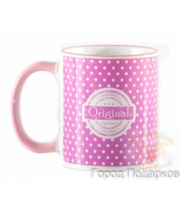 Gift engraved Gifts for the kitchen Gift mugs 20968 - City gifts, Gift engraved