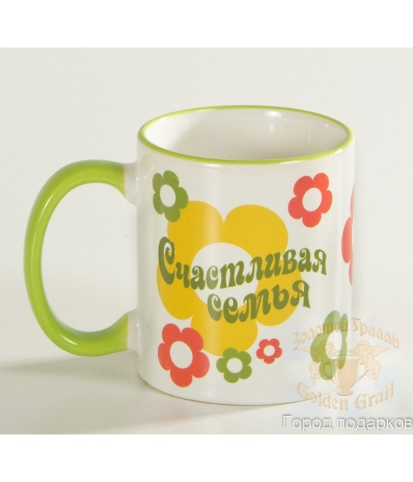 Gift engraved Gifts for the kitchen Gift mugs 20976 - City gifts, Gift engraved