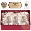 Gift engraved Gifts for men Sets of piles with lining 20100